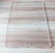 Ốp lưng iPad Pro 12.9 2018 TPU dẻo siêu mỏng Trong suốt