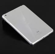 Ốp lưng silicon dẻo trong suốt dành cho iPad mini 5
