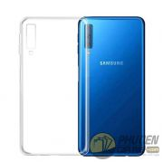 op-lung-galaxy-a7-2018-deo-op-lung-galaxy-a7-2018-trong-suot-op-lung-galaxy-a7-2018-sieu-mong-case-samsung-galaxy-a7-2018-12001