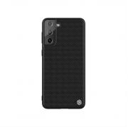 Ốp lưng Nillkin Textured Case dành cho Samsung Galaxy S21 Plus - Hàng Chính Hãng