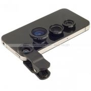 len-chup-hinh-3-trong-1-cho-smart-phone-1
