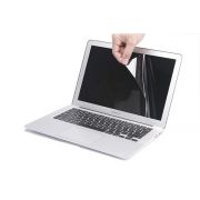 mieng-dan-man-hinh-macbook-air-13-inch-ht-1