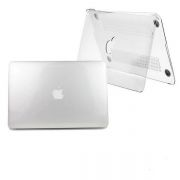 op-lung-macbook-air-13-inch-trong-suot-1