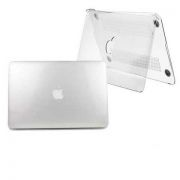 op-lung-macbook-pro-13-inch-trong-suot-1