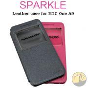 bao-da-htc-one-a9-nillkin-sparkle-1