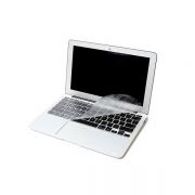 phu-phim-JCPAL-fitskin-macbook-air-11.3-inch-1