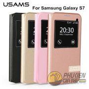 bao-da-samsung-galaxy-s7-hieu-usams-muge-series-1