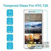 dan-cuong-luc-htc-desire-728-hieu-glass-1