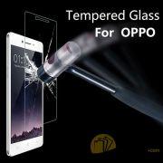 cuong-luc-oppo-neo9-glass-1