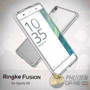 op-lung-sony-xperia-xa-ringke-fusion-1