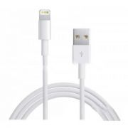 cap-lightning-usb-cable-chinh-hang-2