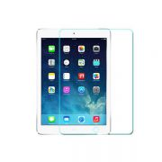 cuong-luc-ipad-mini-4-glass-1