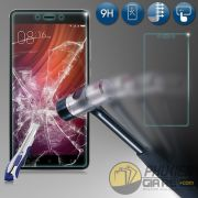 cuong-luc-xiaomi-redmi-note-4-glass-1