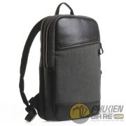 ba-lo-laptop-15inch-gearmax-leather-backpack-1