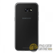 op-lung-samsung-galaxy-a7-2017-clear-cover_(3)