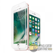 cuong-luc-iphone-6-plus-jcpal-preserver_(1)