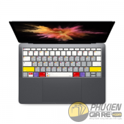 phu-phim-macbook-pro-13-inch-touch-bar-2016-jcpal-mac-osx-shortcut-1