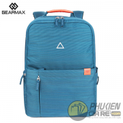 balo-laptop-15-inch-gearmax-candy-backpack-1