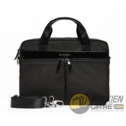 tui-xach-laptop-15-inch-gearmax-universal-2(1)