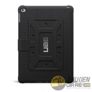 bao-da-ipad-air-2-uag-folio-101