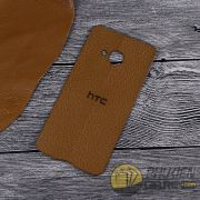 dan-da-htc-u-play-1