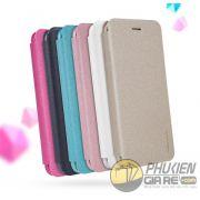 bao-da-iphone-8-nillkin-sparkle-1000