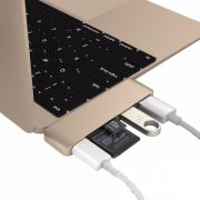 usb-c-5-in-1-hub-with-pass-though-usb-c-charging-1