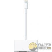cap-chuyen-lightning-to-vag-adapter-apple-1