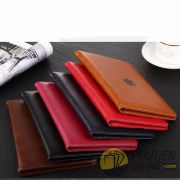 bao-da-ipad-luxury-folio-leather-case-1_a11b-dy