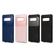op-lung-galaxy-note-8-spigen-hybrid-armor-39