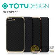 op-lung-iphone-7-plus-totu-pattern-series-1