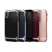 op-lung-iphone-x-spigen-neo-hybrid-87