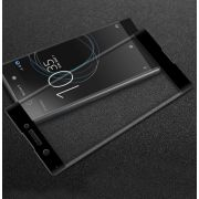 cuong-luc-xperia-xa1-plus-full-man-hinh-glass-1