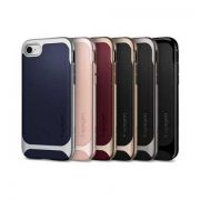 op-lung-iphone-8-spigen-neo-hybrid-1