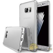 op-lung-samsung-galaxy-note7-ringke-mirror-1