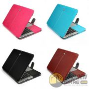 bao-da-pu-macbook-1_uqbn-ga