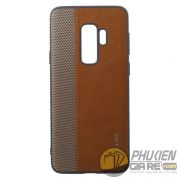 op-lung-galaxy-s9-g-case-earl-1
