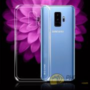 op-lung-galaxy-s9-plus-g-case-trong-suot-1