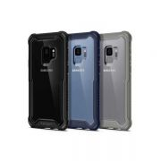 op-lung-galaxy-s9-plus-spigen-hybrid-360-44