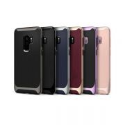 op-lung-galaxy-s9-plus-spigen-neo-hybrid-68