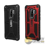 op-lung-galaxy-s9-plus-uag-monarch-11