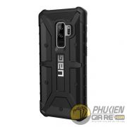 op-lung-galaxy-s9-plus-uag-pathfinder-10