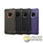 op-lung-galaxy-s9-spigen-pro-guard-58