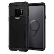 op-lung-galaxy-s9-spigen-rugged-armor-urban-1