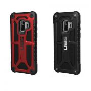 op-lung-galaxy-s9-uag-monarch-11