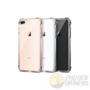 op-lung-iphone-7-plus-spigen-crystal-shell-17000