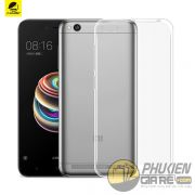 op-lung-xiaomi-redmi-5a-i-smile-72