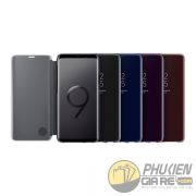 bao-da-galaxy-s9-plus-chinh-hang-bao-da-galaxy-s9-plus-clear-view-bao-da-galaxy-s9-plus-cam-ung-bao-da-galaxy-s9-plus-xin-523