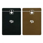 mieng-dan-da-blackberry-passport-at-t-1417