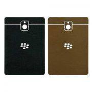 mieng-dan-da-blackberry-passport-at-t-1417